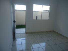 Venda - Apartamento - São Benedito | Imovel Rápido