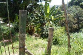 Venda - Lote - Goiânia | Imovel Rápido