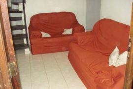 Venda - Casa geminada - Belo Vale | Imovel Rápido