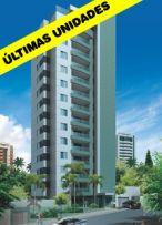 Venda - Apartamento - Pampulha | Imovel Rápido