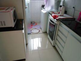 Venda - Apartamento - Jardim Paquetá | Imovel Rápido