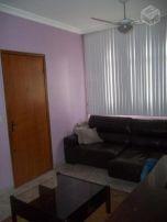 Venda - Apartamento - Manaca   Imovel Rápido