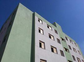Venda - Apartamento - Coqueiros | Imovel Rápido