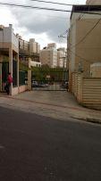 Venda - Apartamento - Vila Magnesita | Imovel Rápido