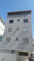 Venda - Apartamento - São Sebastião | Imovel Rápido