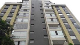 Venda - Apartamento - Cinquentenário | Imovel Rápido