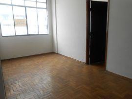 Venda - Apartamento - Centro | Imovel Rápido