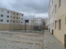 Venda - Apartamento - Niterói | Imovel Rápido