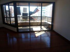 Venda - Apartamento - Carmo   Imovel Rápido
