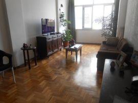 Venda - Apartamento - Barro Preto | Imovel Rápido