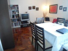 Venda - Apartamento - Jardim América | Imovel Rápido
