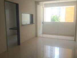 Venda - Apartamento - Savassi | Imovel Rápido