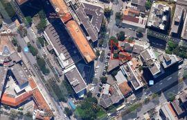 Venda - Lote - Santa Efigênia | Imovel Rápido