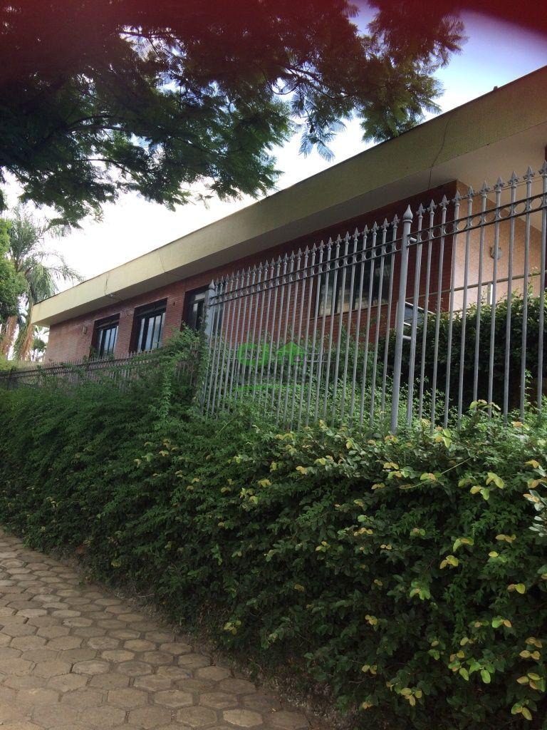 Casa comercial - Centro - Vespasiano