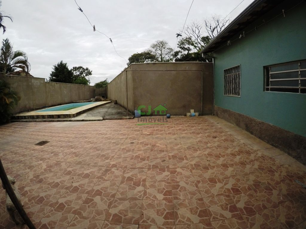 Centro \ Casa