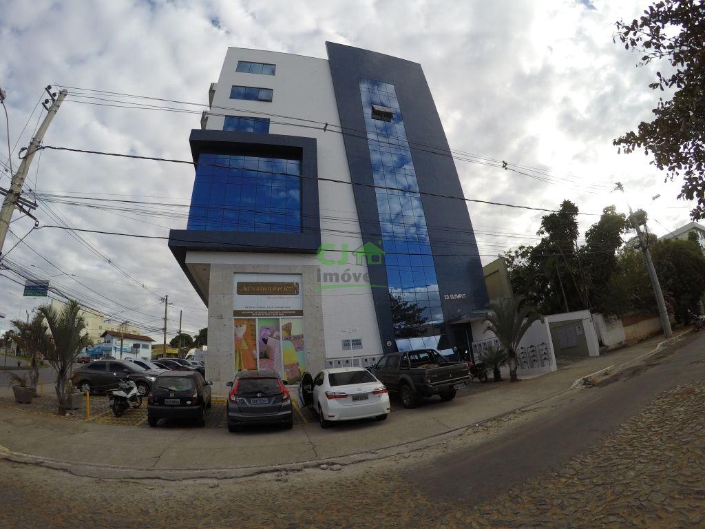 Centro \ Sala