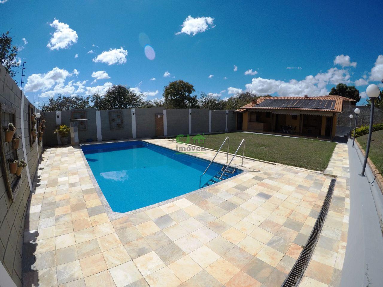 casa-com-piscina-lagoa-santa-mg