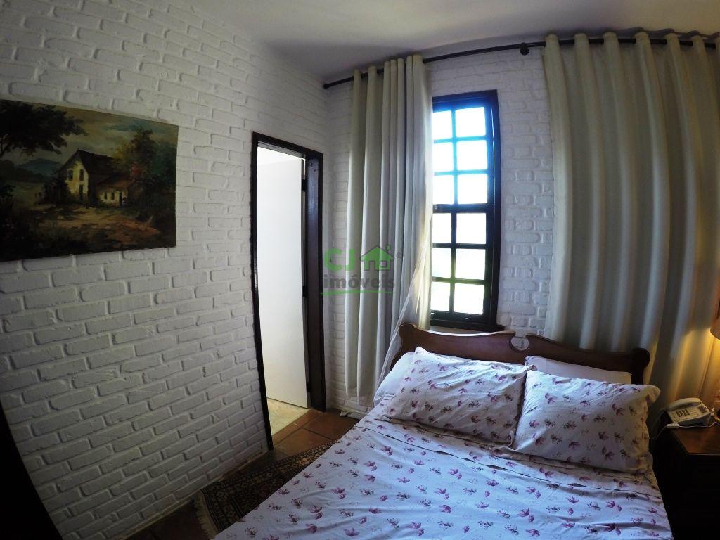 casa-3-quartos-com-suite-lagoa-santa-mg