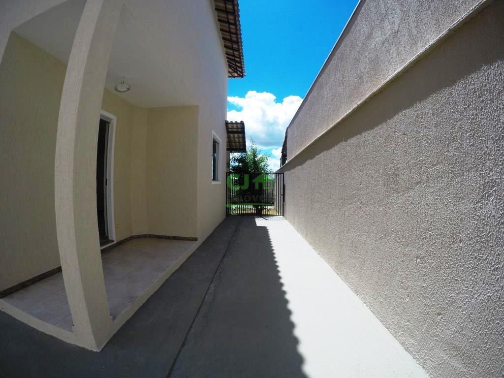 casa-com-quintal-em-lagoa-santa-mg