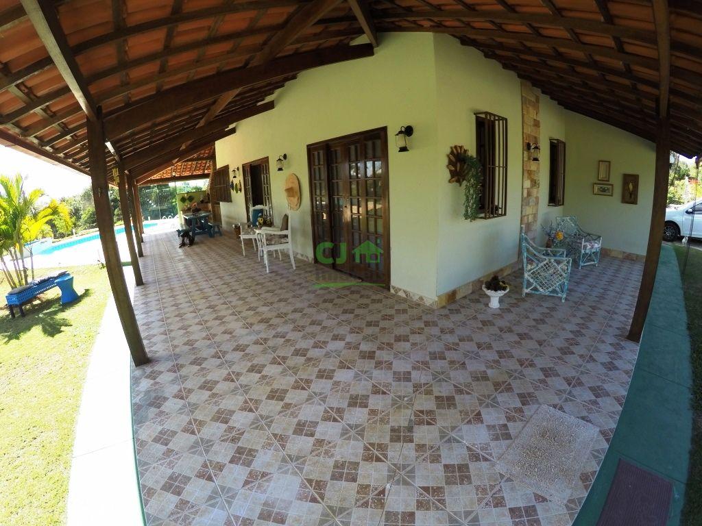 casa-condominio-aldeia-da-jaguara-mg