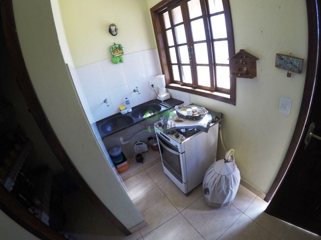 casa-em-condominio-jaboticatubas-mg