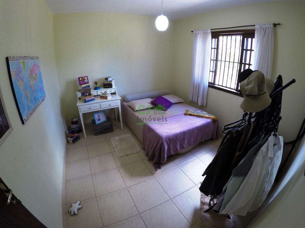 casa-com-3-quartos-sendo 01 suite-jaboticatubas-mg