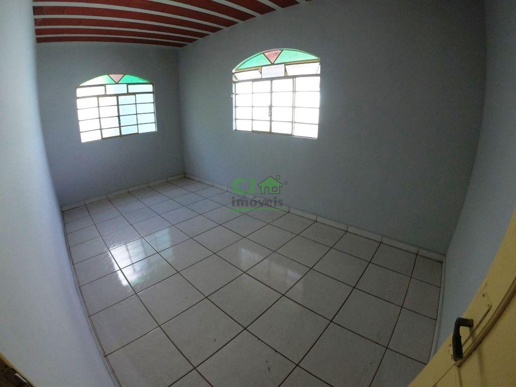 casa-3-quartos-vespasiano-mg