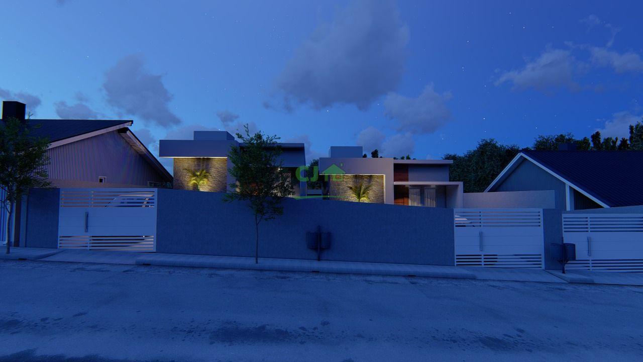 Shalimar \ Casa