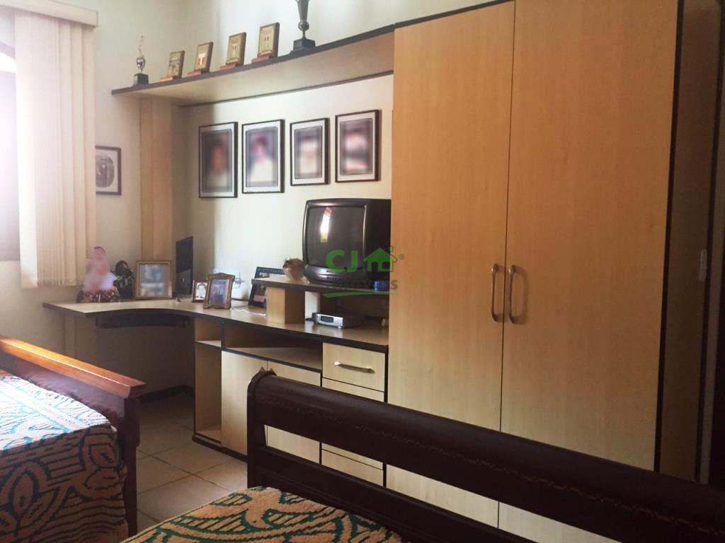 13-casa-5-quartos-com-suite-jaboticatubas-mg-cjimoveis