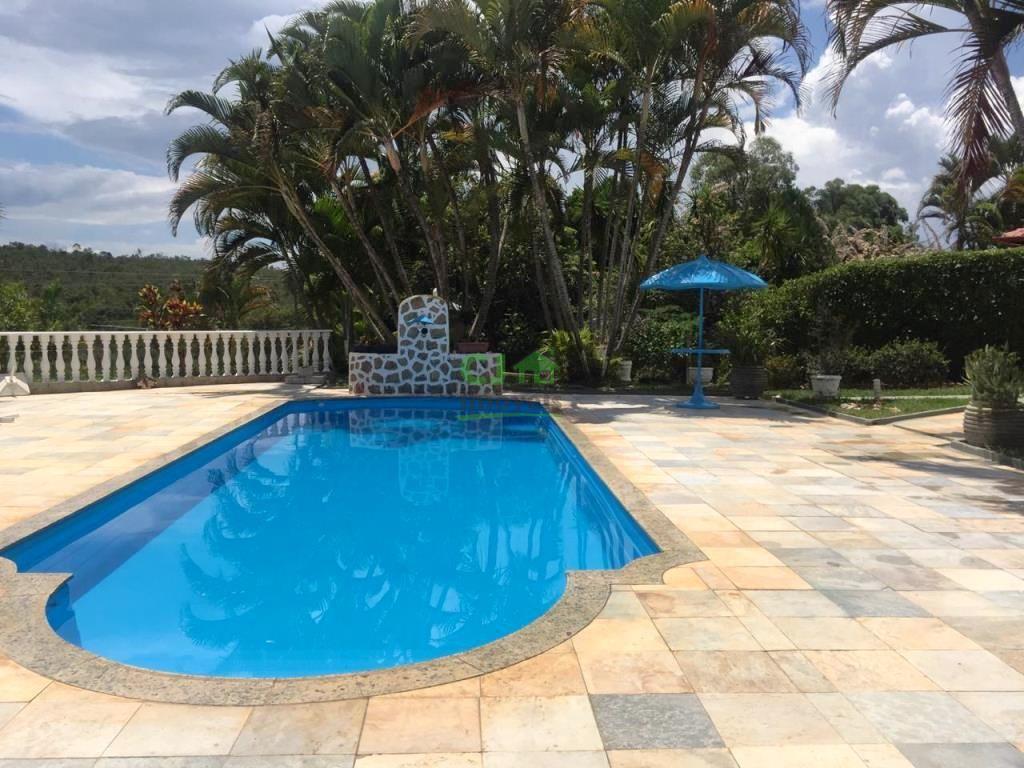 20-casa-com-piscina-jaboticatubas-mg-cjimoveis