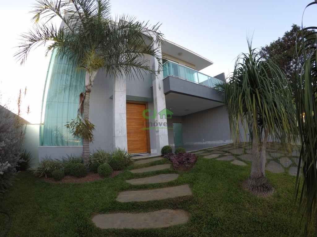 Cond. Rosa Dos Ventos \ Casa em condomínio