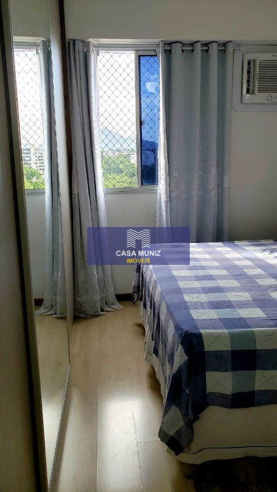 Apartamento - Jardim Camburí - Vitória - R$ 450 000,00
