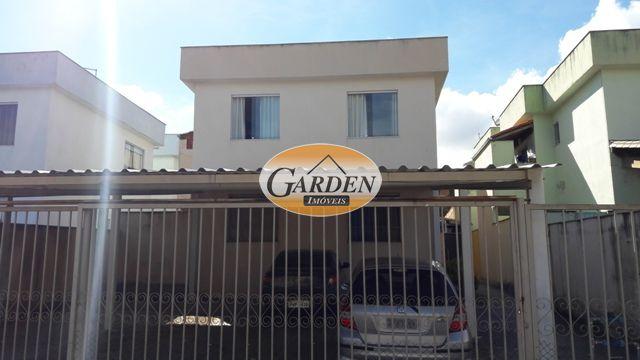 Casa geminada coletiva - Botafogo (Justinópolis) - Ribeirão Das ... 02f54a76bcf79