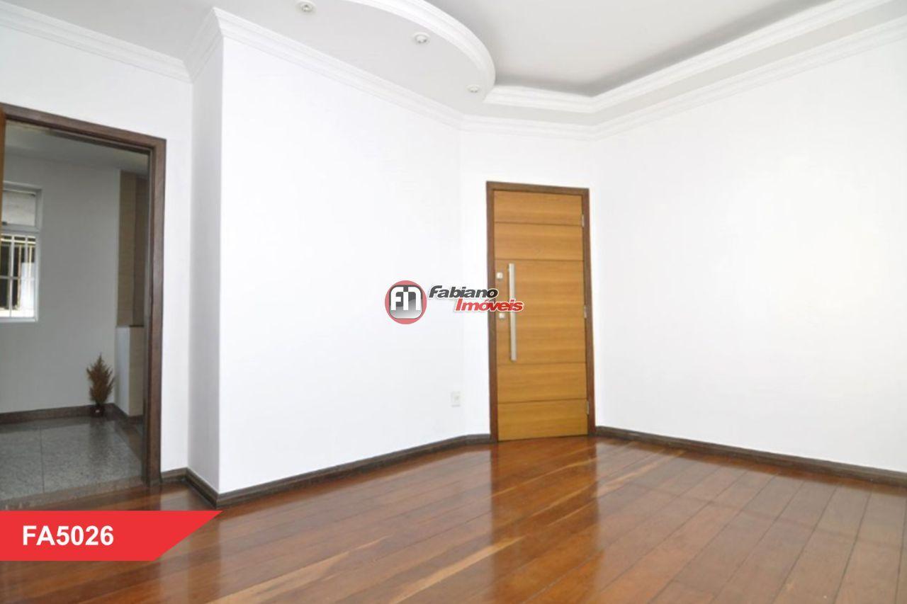 apartamento-venda-tresquartos-trêsbanhos-comsuite-bairroouropreto-pampulha-belohorizonte-compra-venda-imoveis-fabianoimoveis