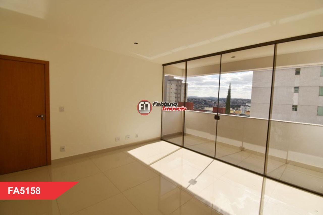apartamento-03quartos-2banheiros-manacas-belohorizonte-venda- compra- imoveis-pampulha-fabianoimoveis