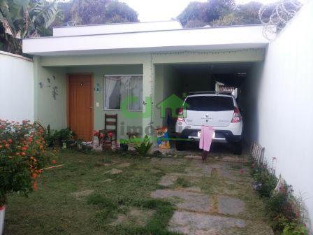 Visao \ Casa