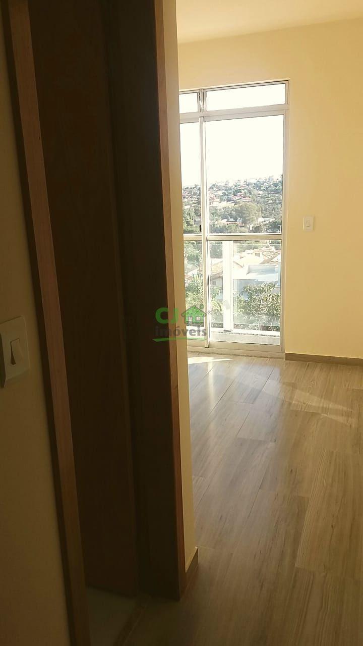 Novo Santos Dumont \ Apartamento