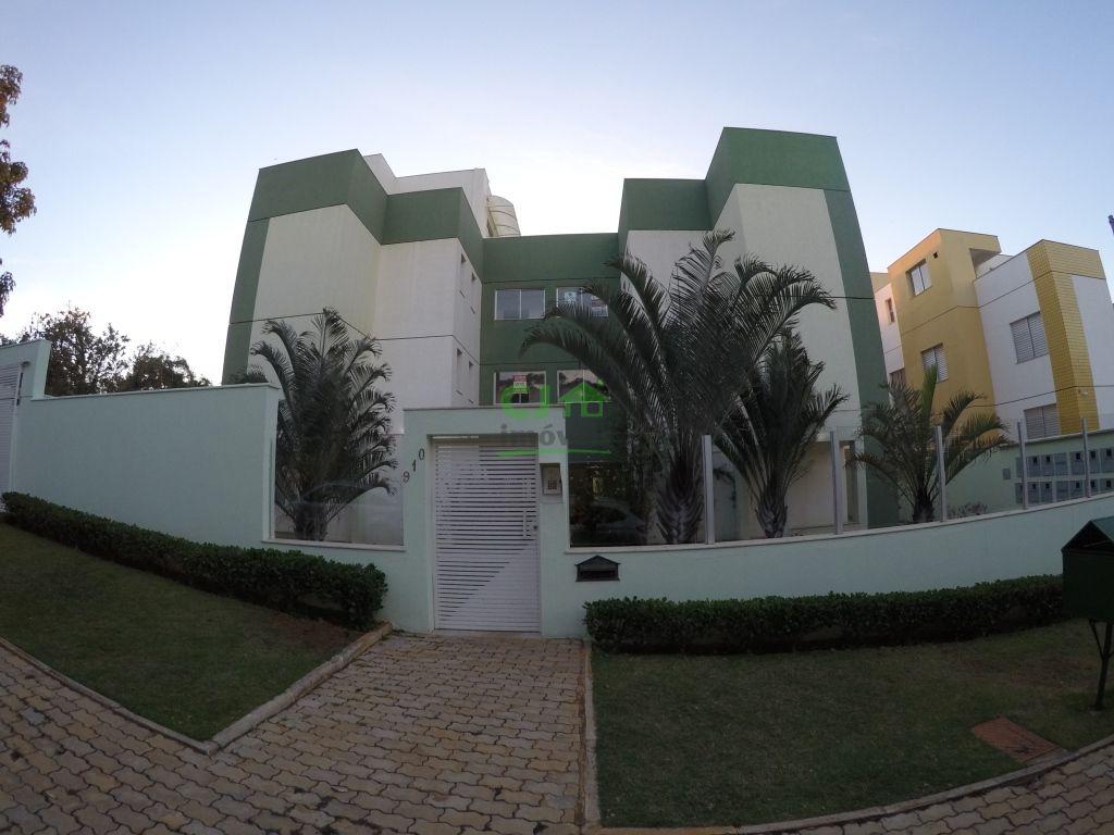 Recanto Da Lagoa \ Apartamento