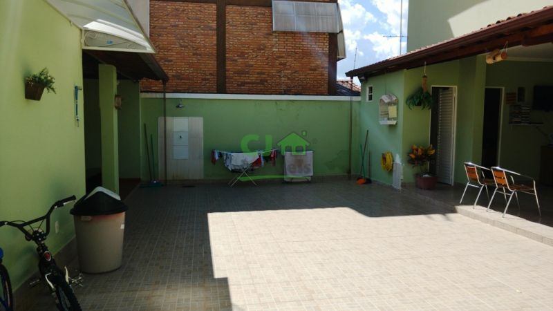 Solarium \ Casa