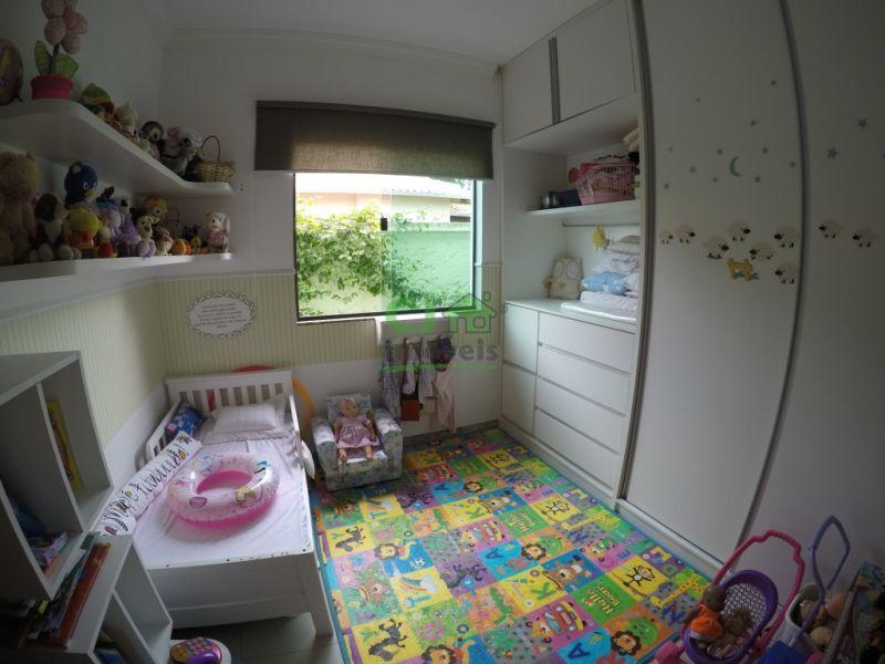 Condomínio Residencial Sion \ Casa em condomínio