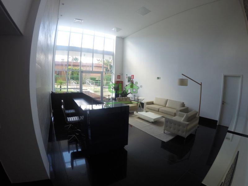 Joana Darc \ Apartamento