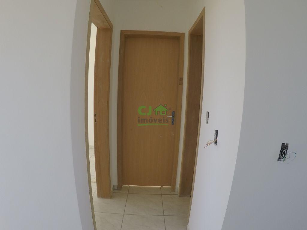 Visao \ Apartamento