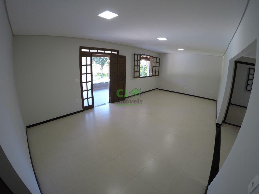 04-quarto-em-Lagoa-Santa