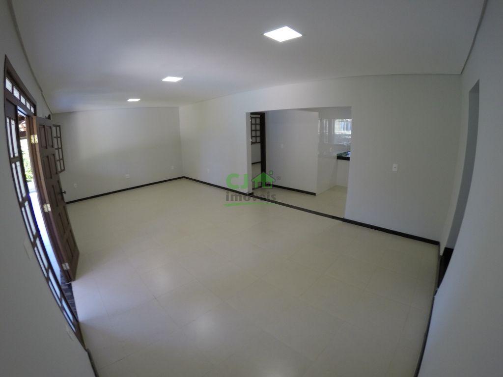 casa-a-venda-em-Lagoa-Santa