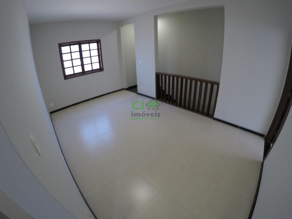 Condomínio Morada Dos Passaros \ Casa em condomínio