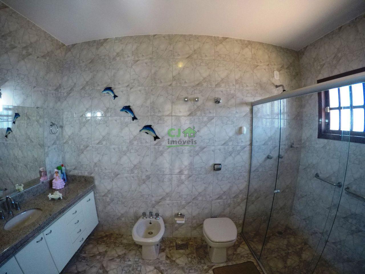 casa-com-suite-lagoa-santa-mg