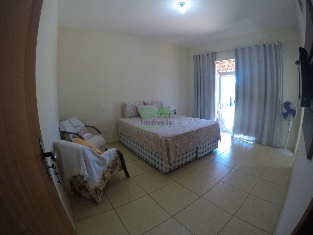 imovel-3-quartos-com-suite-lagoa-santa-mg