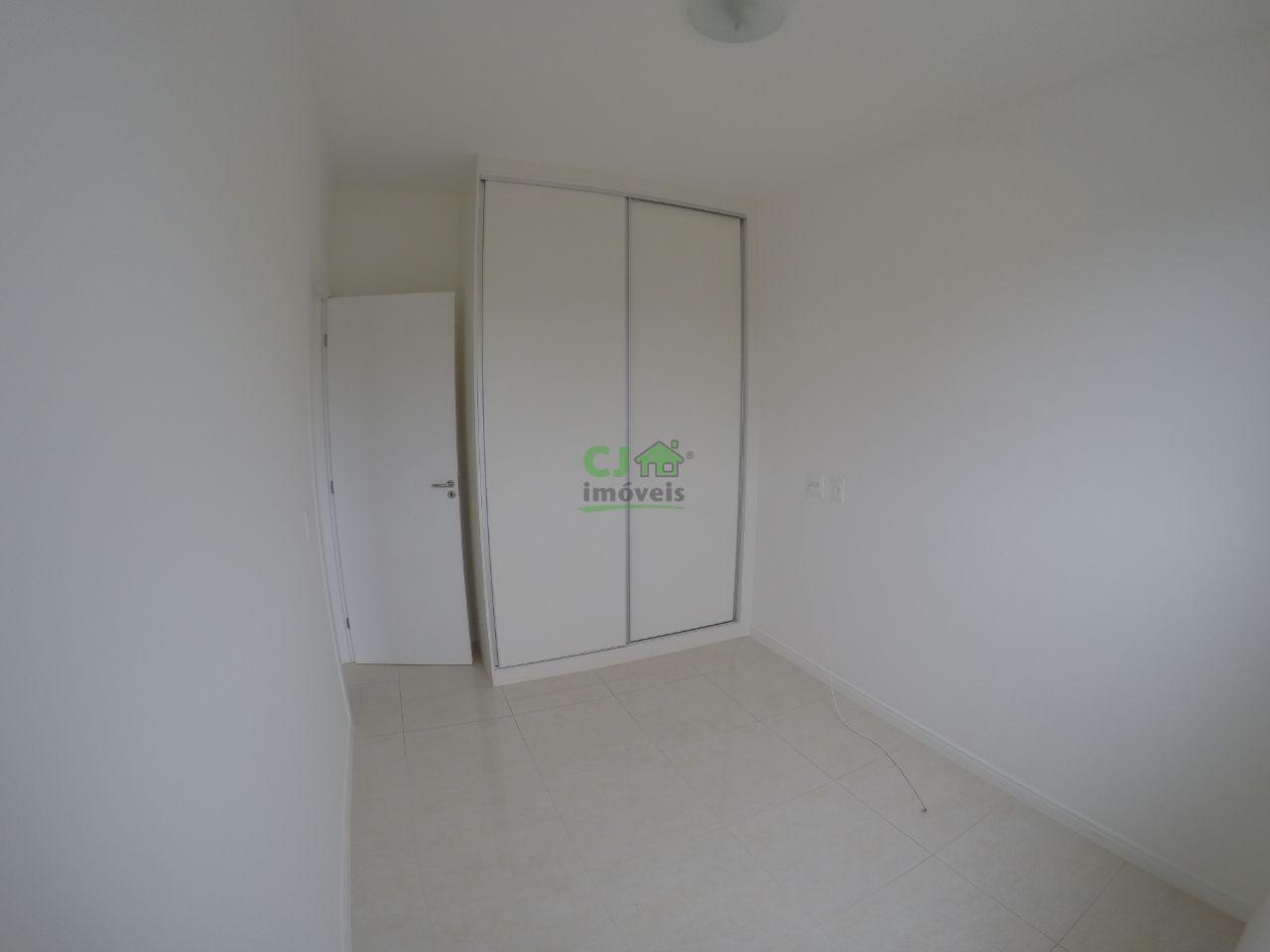Condomínio Park Lund \ Apartamento