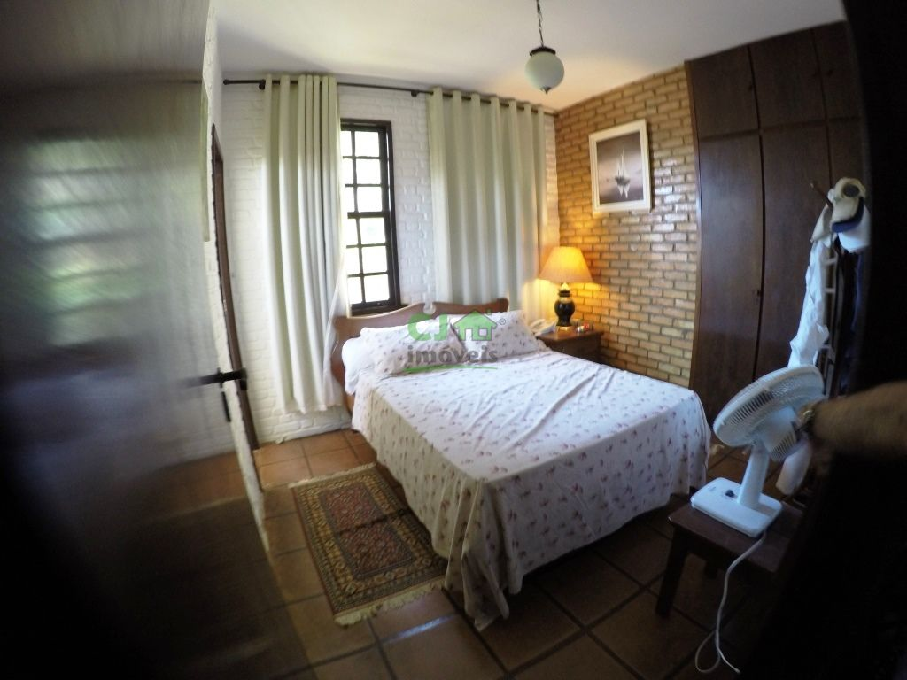 casa-com-3-quartos-lagoa-santa-mg