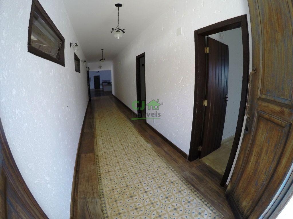 3-casa-em-condominio-vetor-norte-mg
